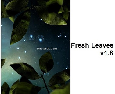 Fresh.Leaves.v1.8.jpg
